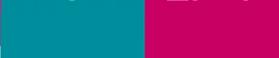 Logo Psicoclinic